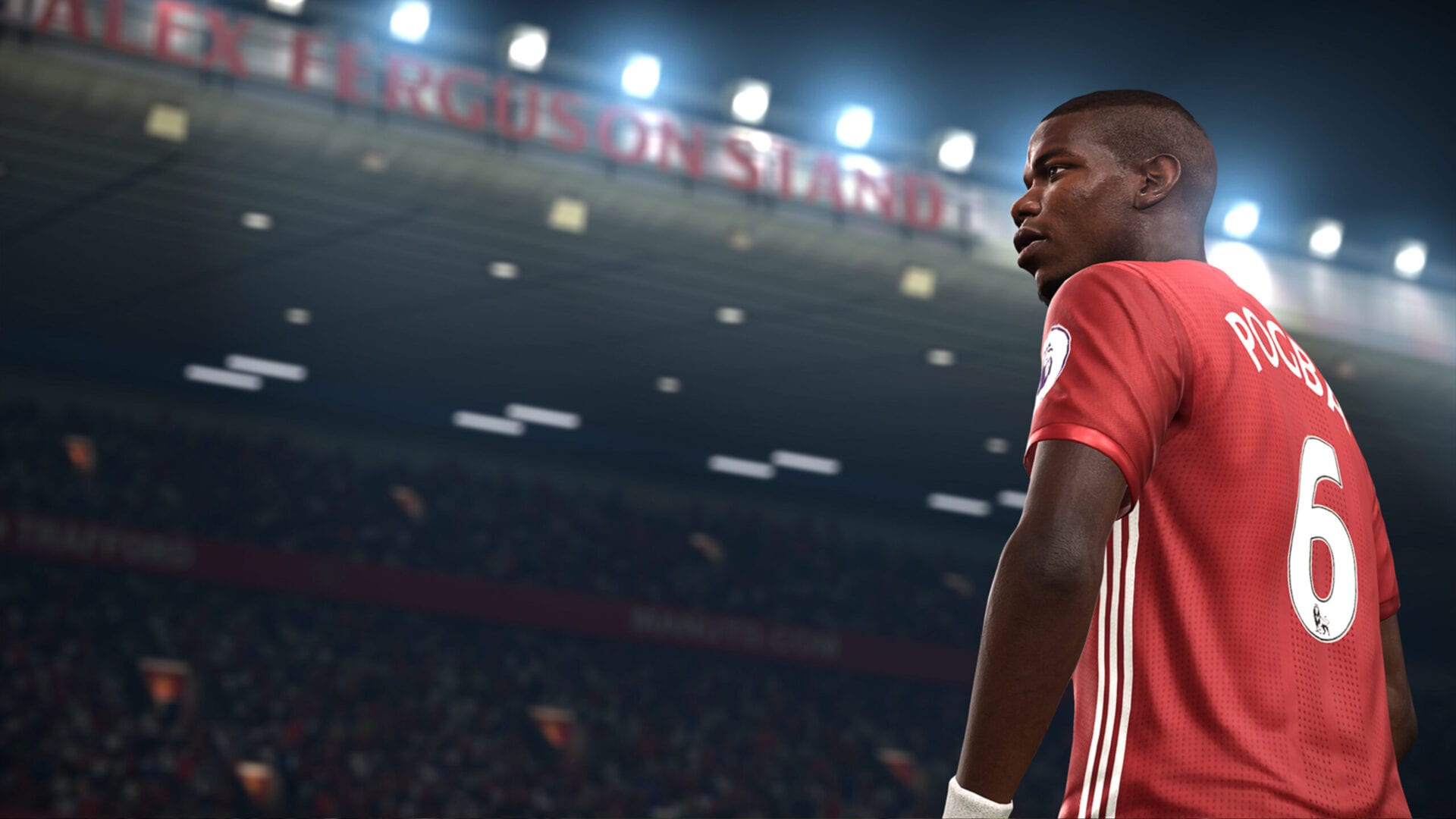fifa 21 ones to watch players