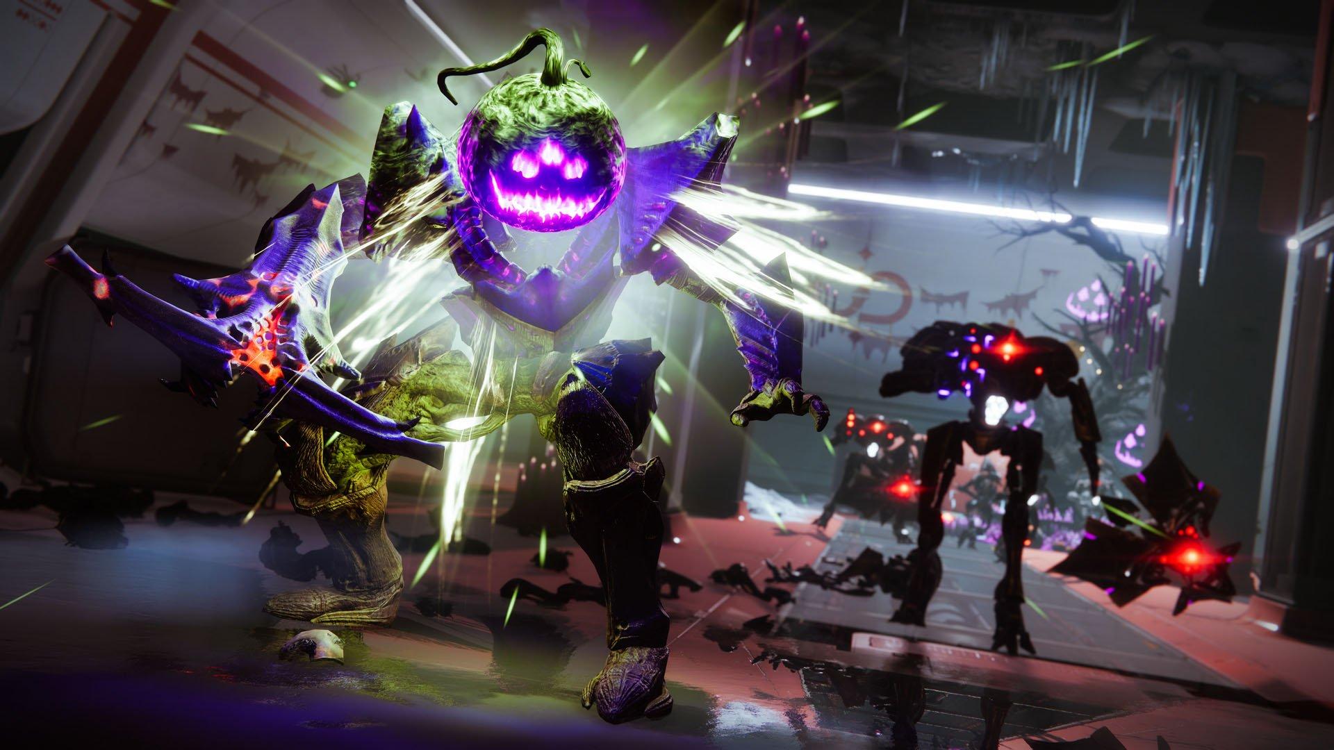 ascendant lens, destiny 2
