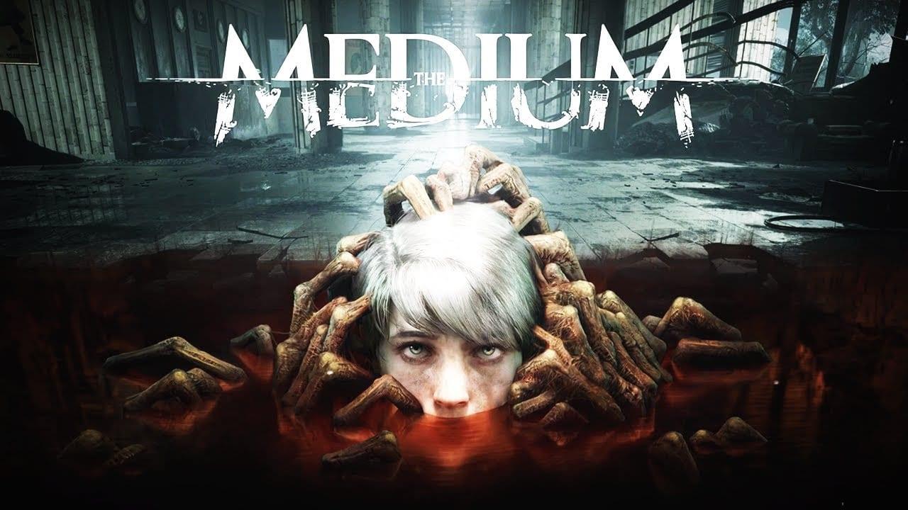 the medium, release date