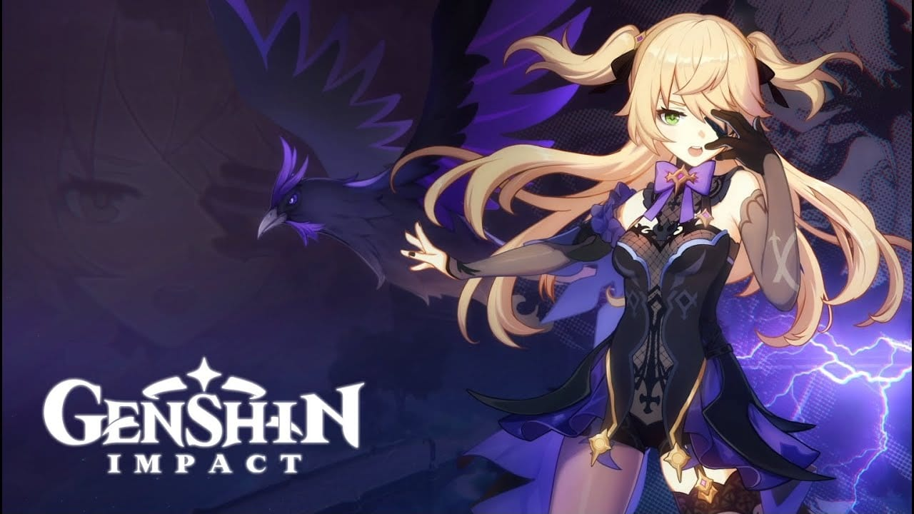 genshin impact, mobile controller support
