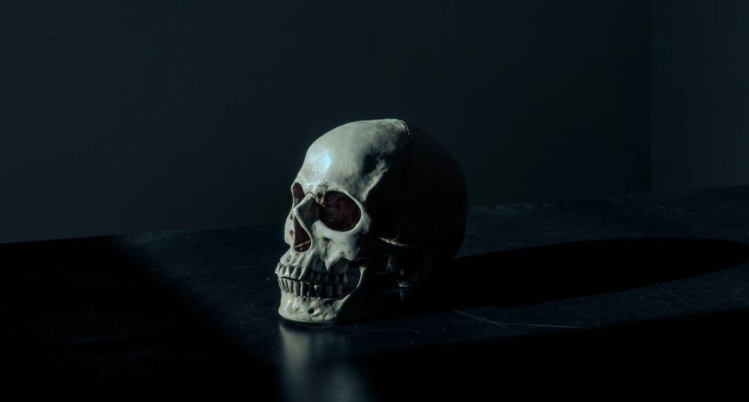 horror survival quiz
