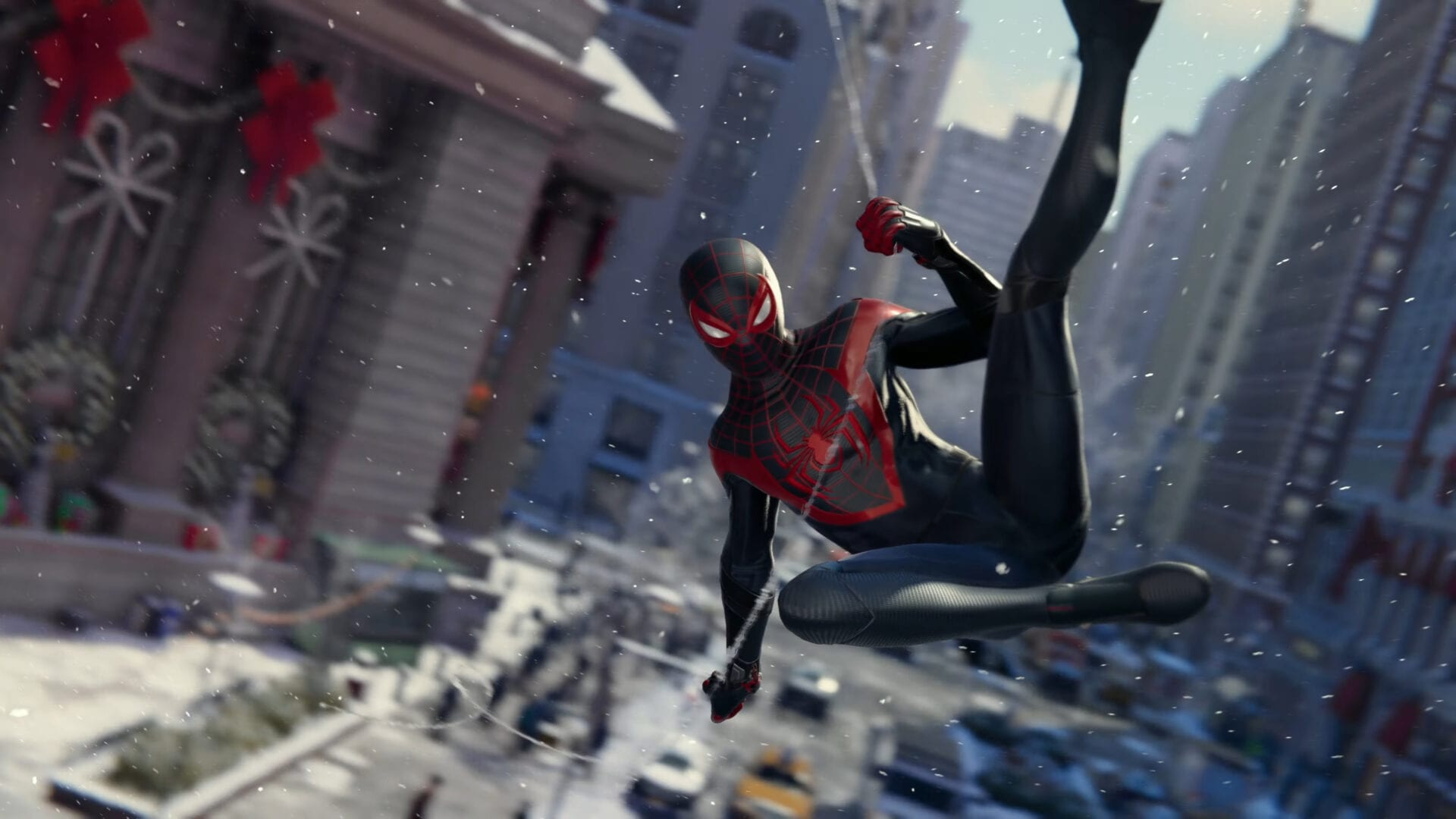 marvels spider-man miles morales trophies list