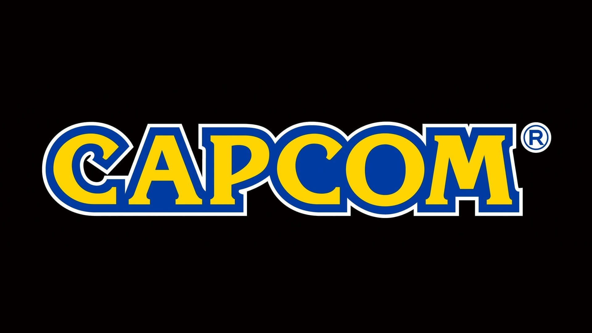 Capcom Data Breach