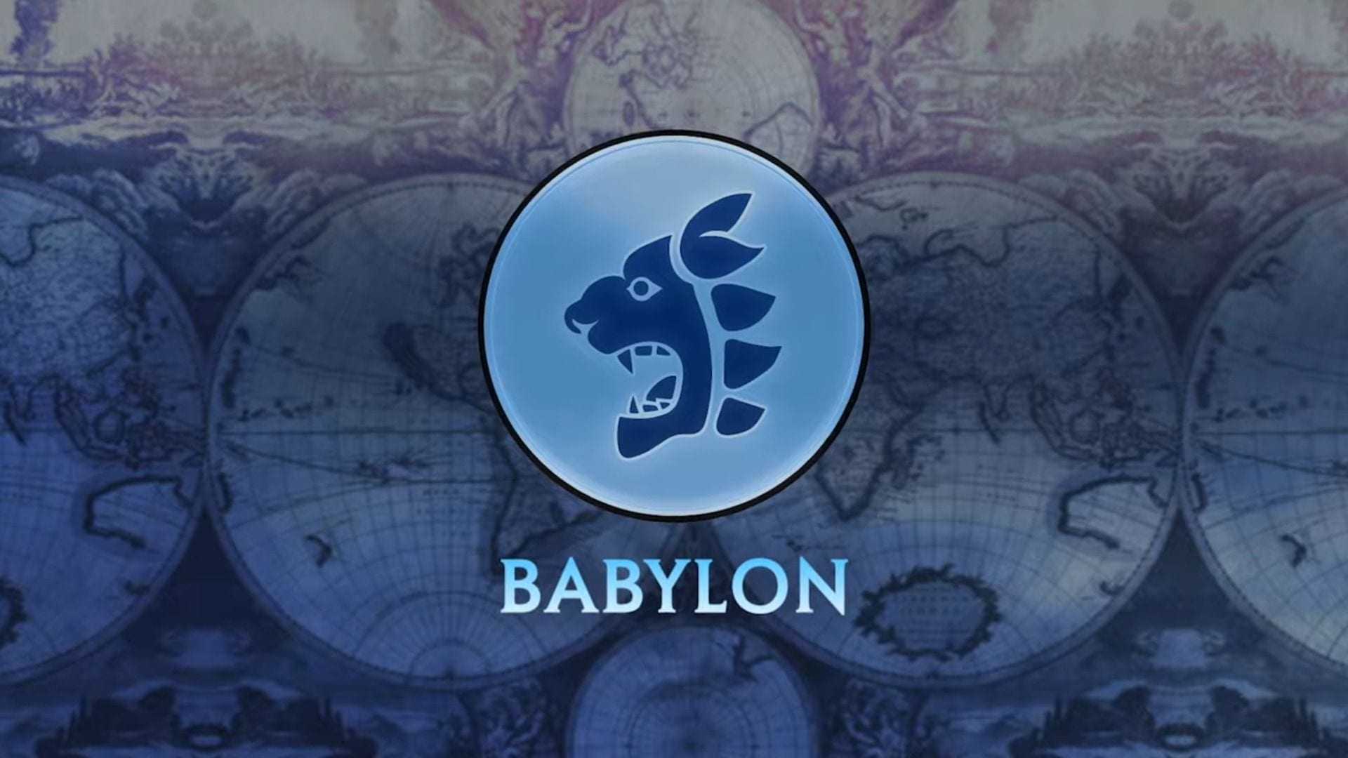Civilization VI Babylon