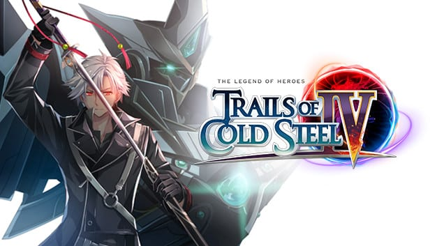 Trails of Cold Steel 4: How to Redeem DLC