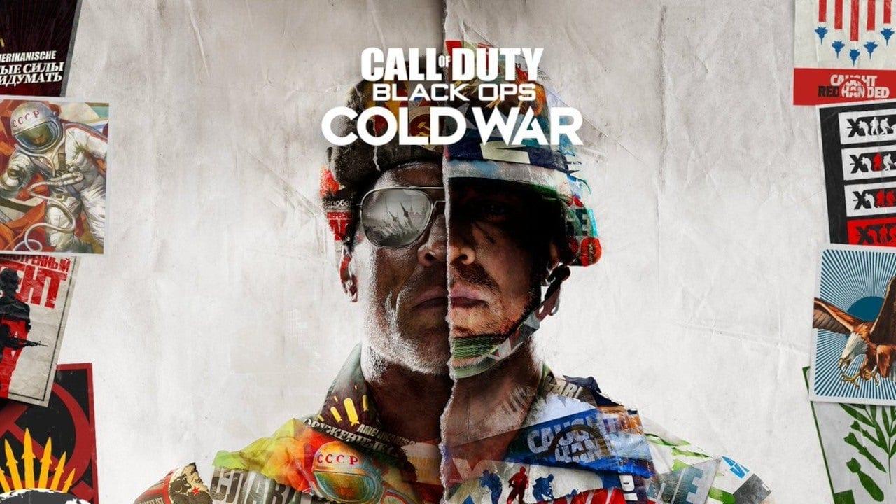 black ops cold war longshot