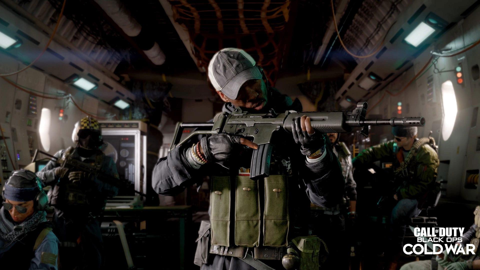 black ops cold war preload
