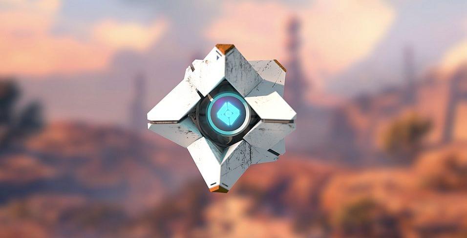 ghost upgrades destiny 2