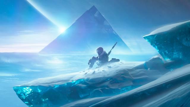 destiny 2 story summary beyond light