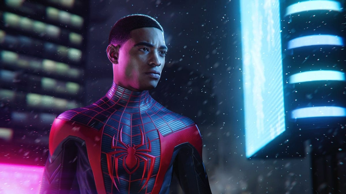 miles morales difficulty trophy