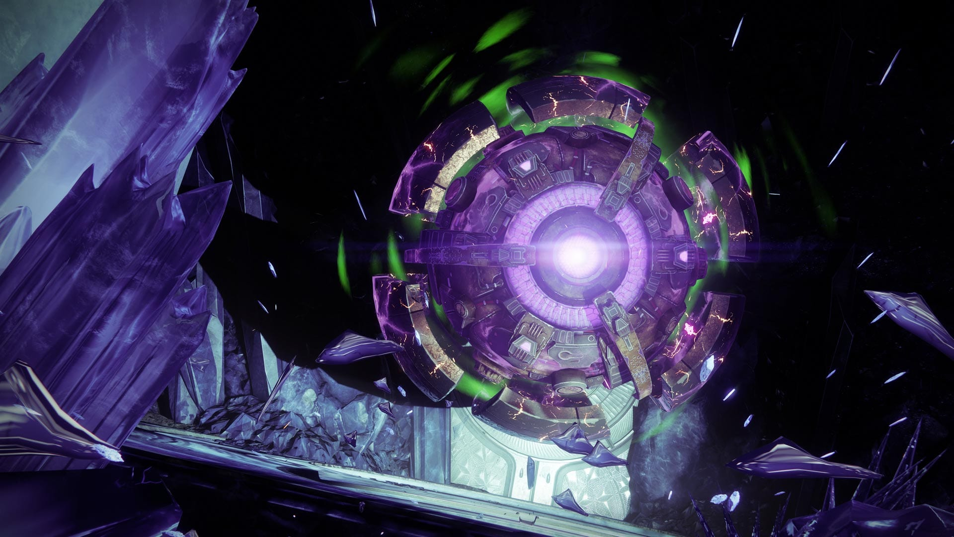 wrathborn hunts destiny 2
