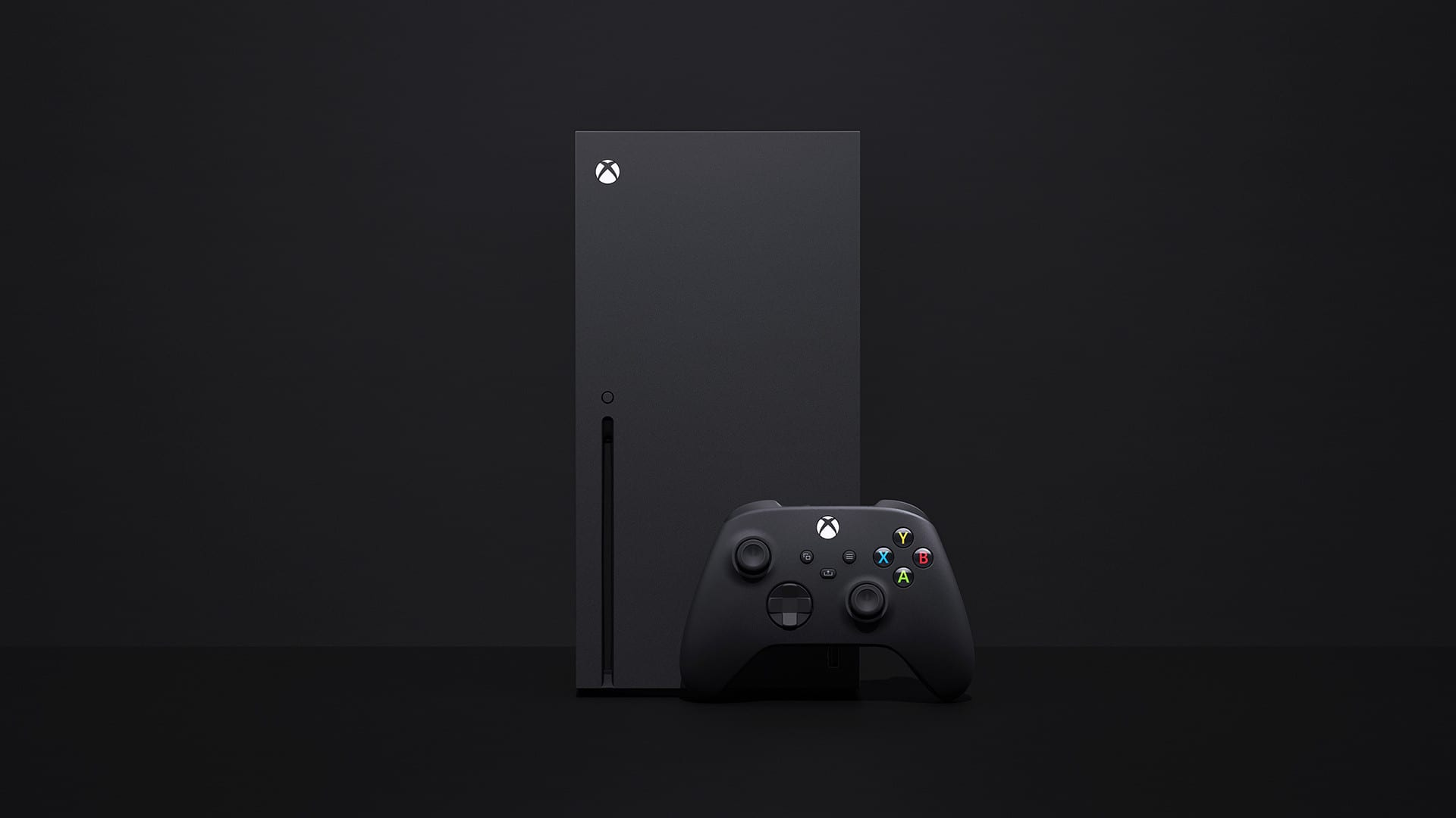 how to power cycle xbox series x