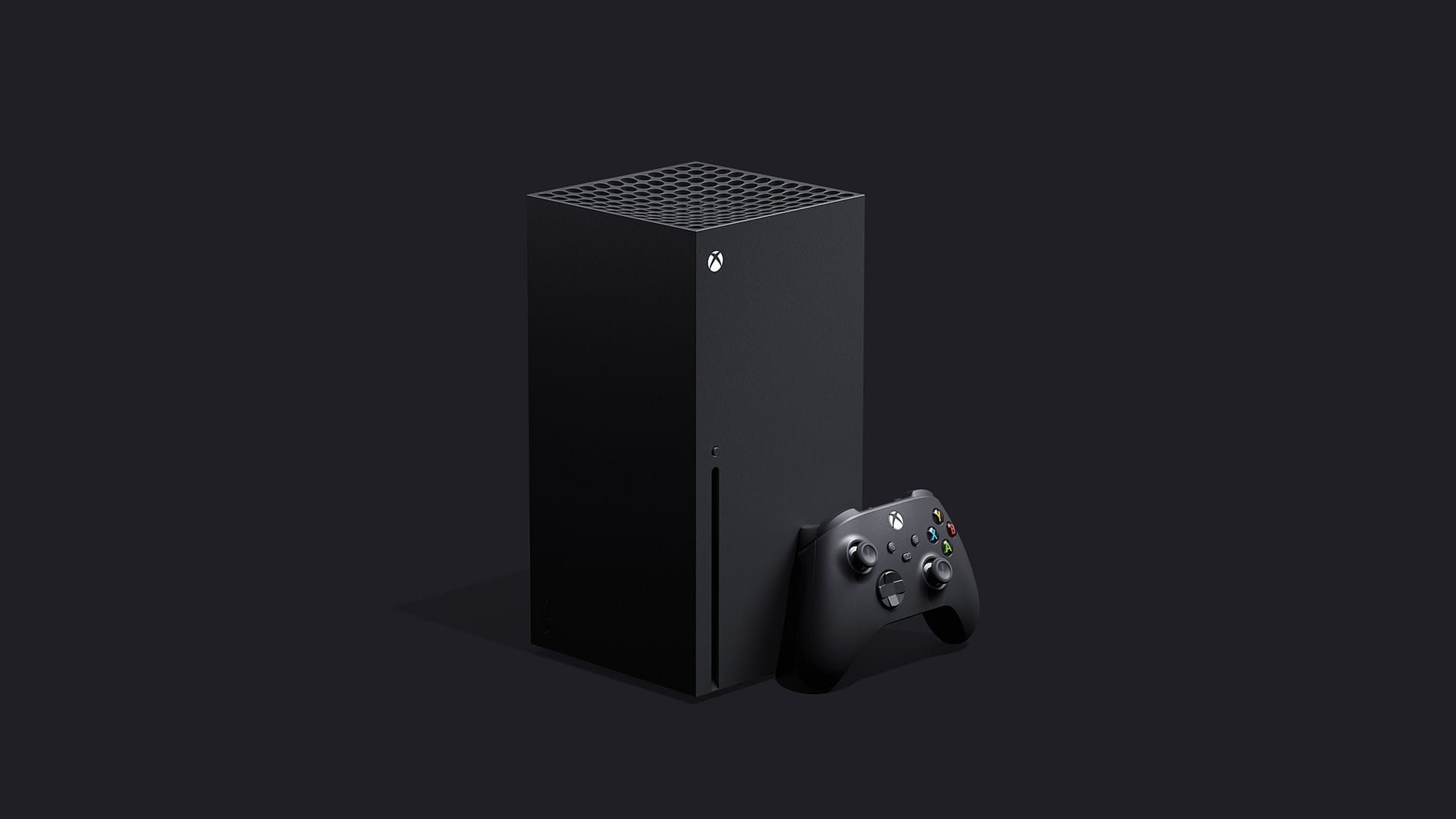 Xbox Series X, How to Add Friends