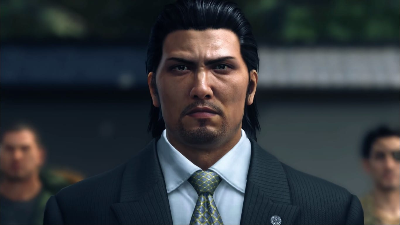 Yakuza Like a Dragon, How to Get Dojima Daigo Summon