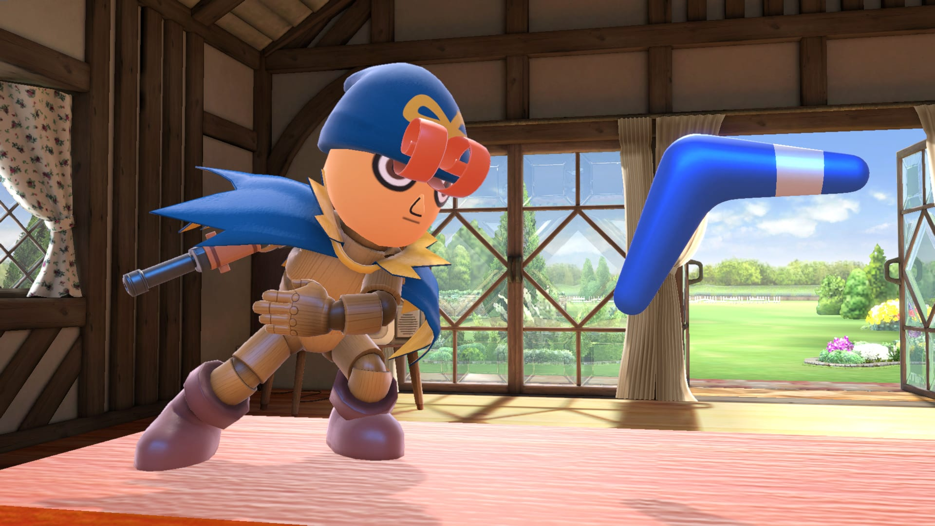 smash bros ultimate 10.0 patch notes
