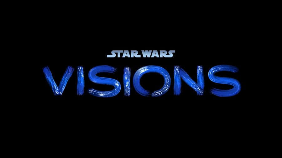 Star Wars Shows Off Several Series