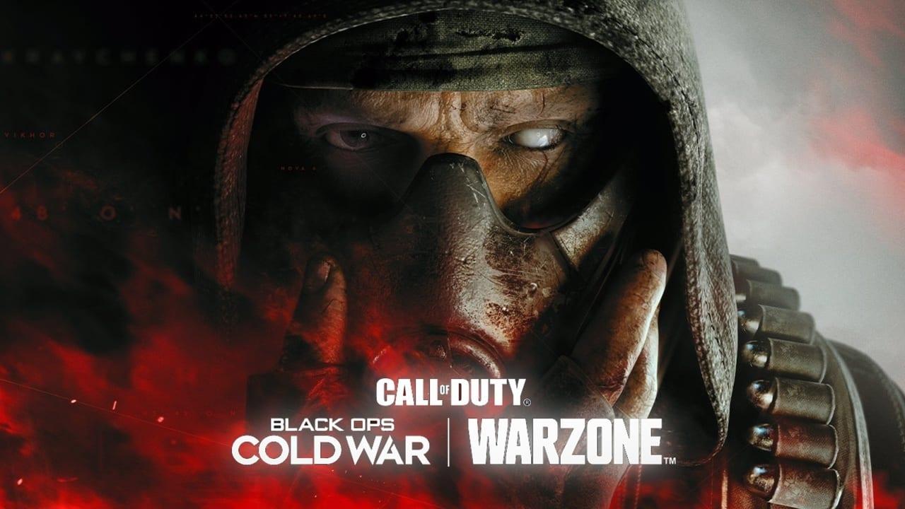 black ops cold war groza