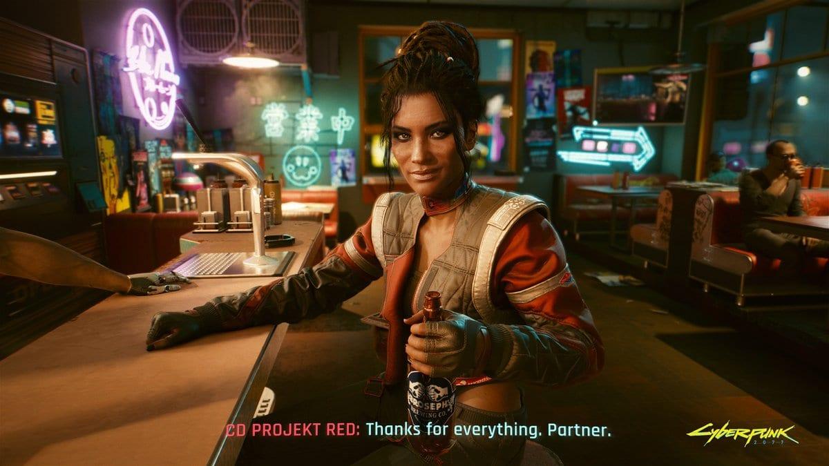 Cyberpunk 2077 Achieves over 8 million pre-orders