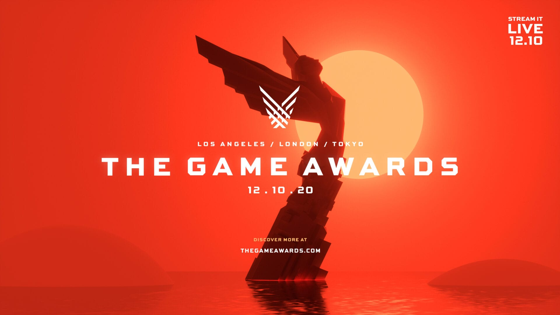 pokemon go game awards