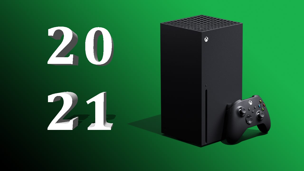 resolutions for Microsoft 2021 Cover