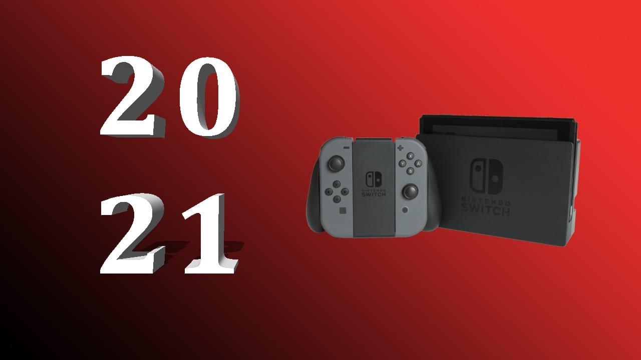 Resolutions for Nintendo