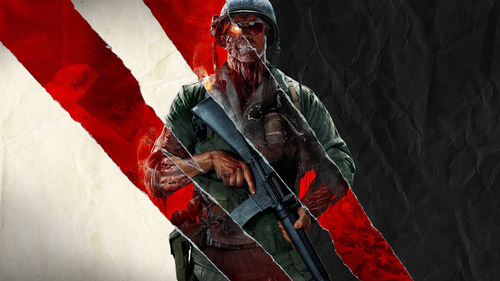 best cold war zombies loadout guide