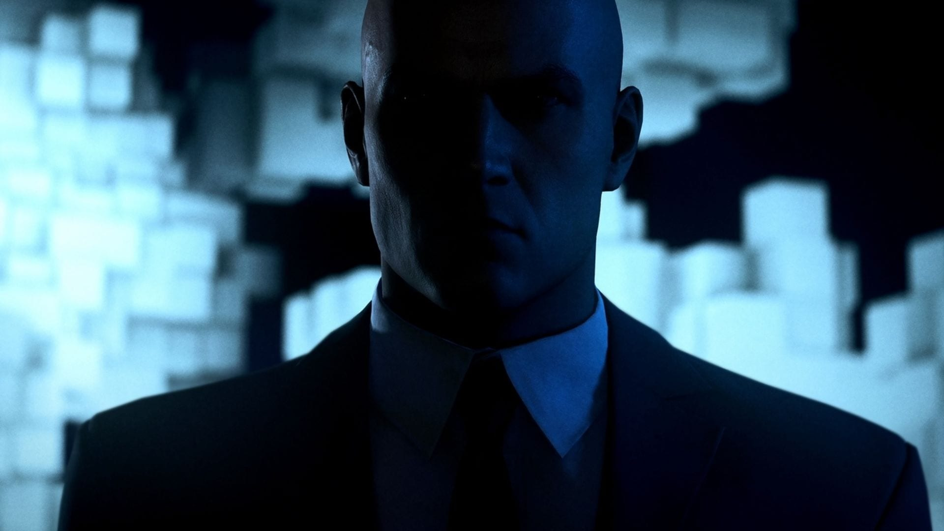 how to change difficulty in hitman 3