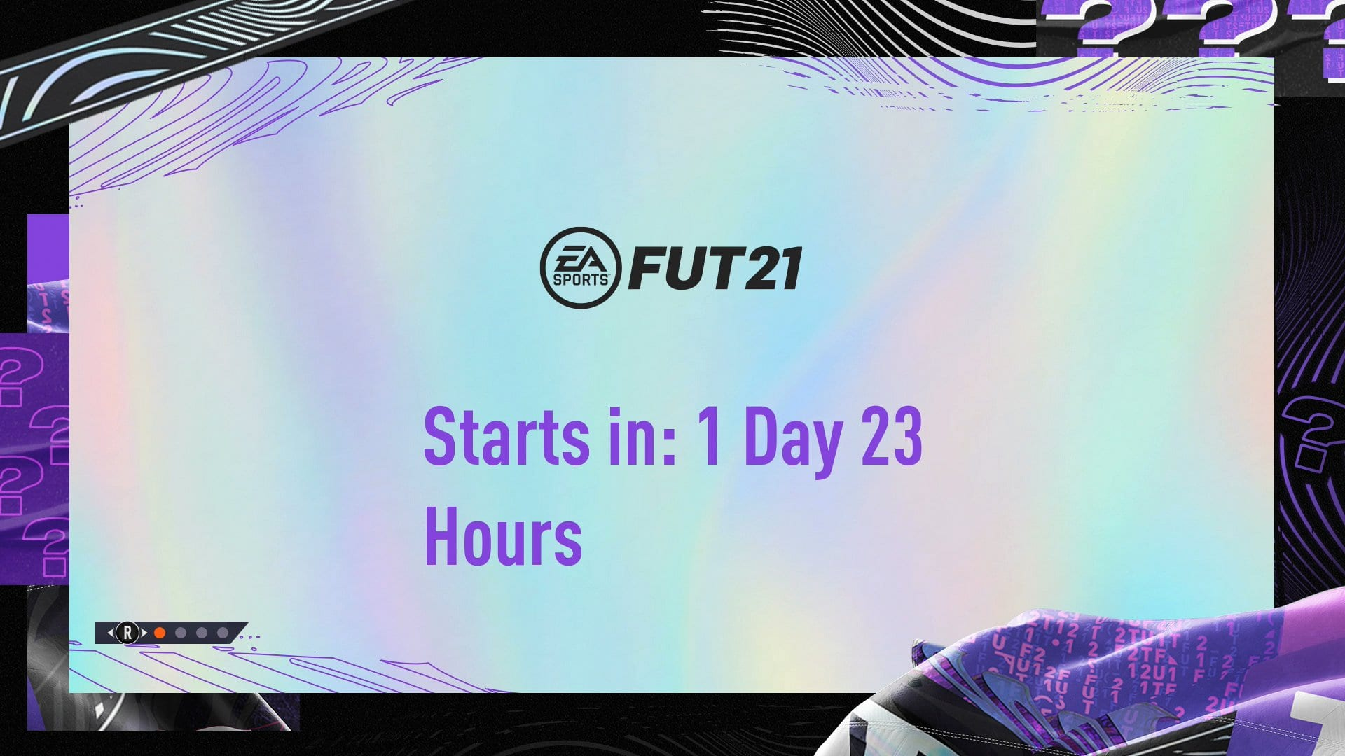 fifa 21, what if