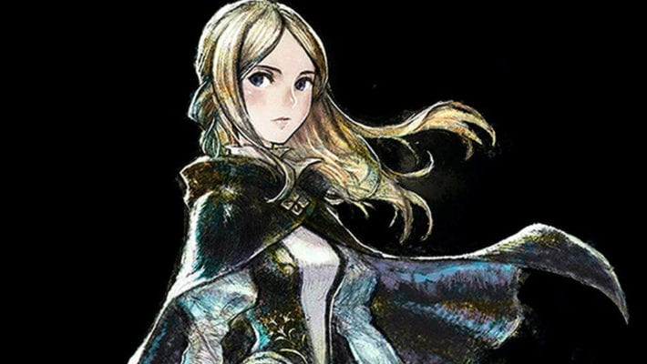 bravely default 2 catch monsters