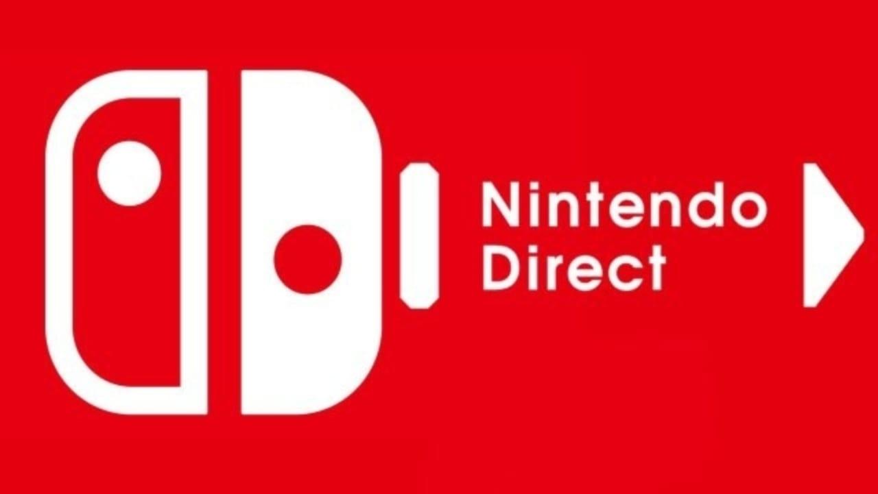 New Nintendo Direct Is Set to Stream Tomorrow