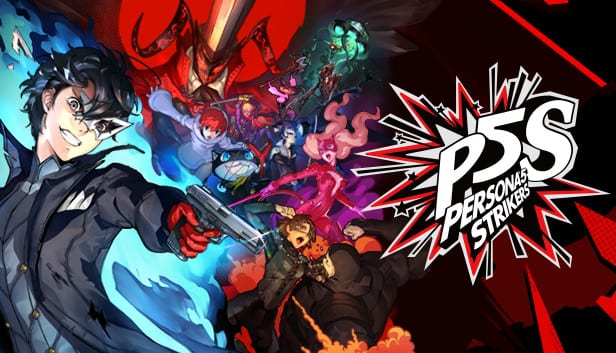 Persona 5 Strikers, How to Unlock New Game Plus Mode