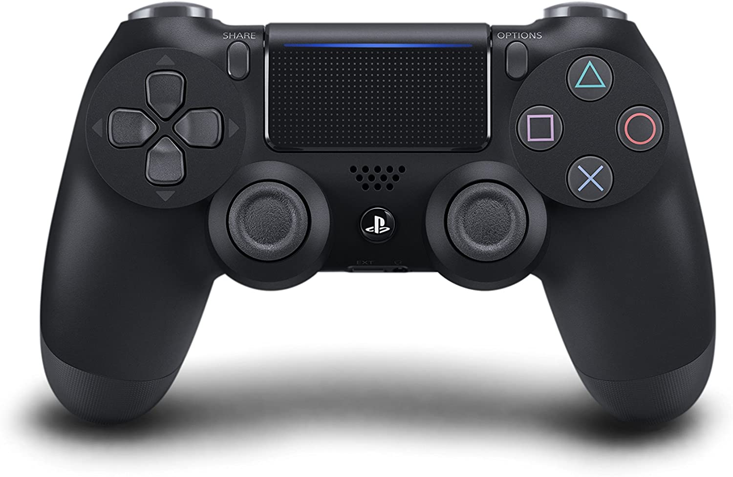 ps4 controller pairing mode guide