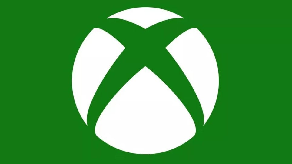 Xbox Live gives way to Xbox network
