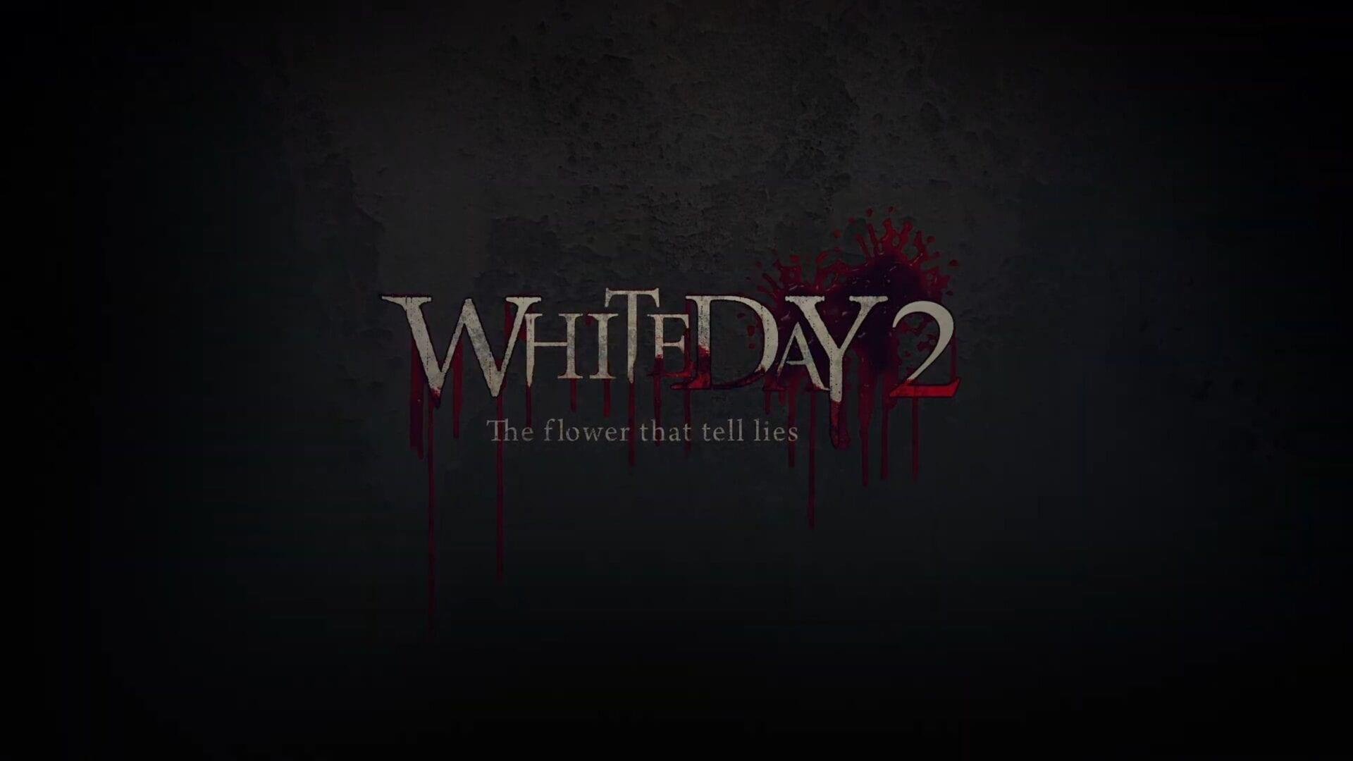 White Day 2