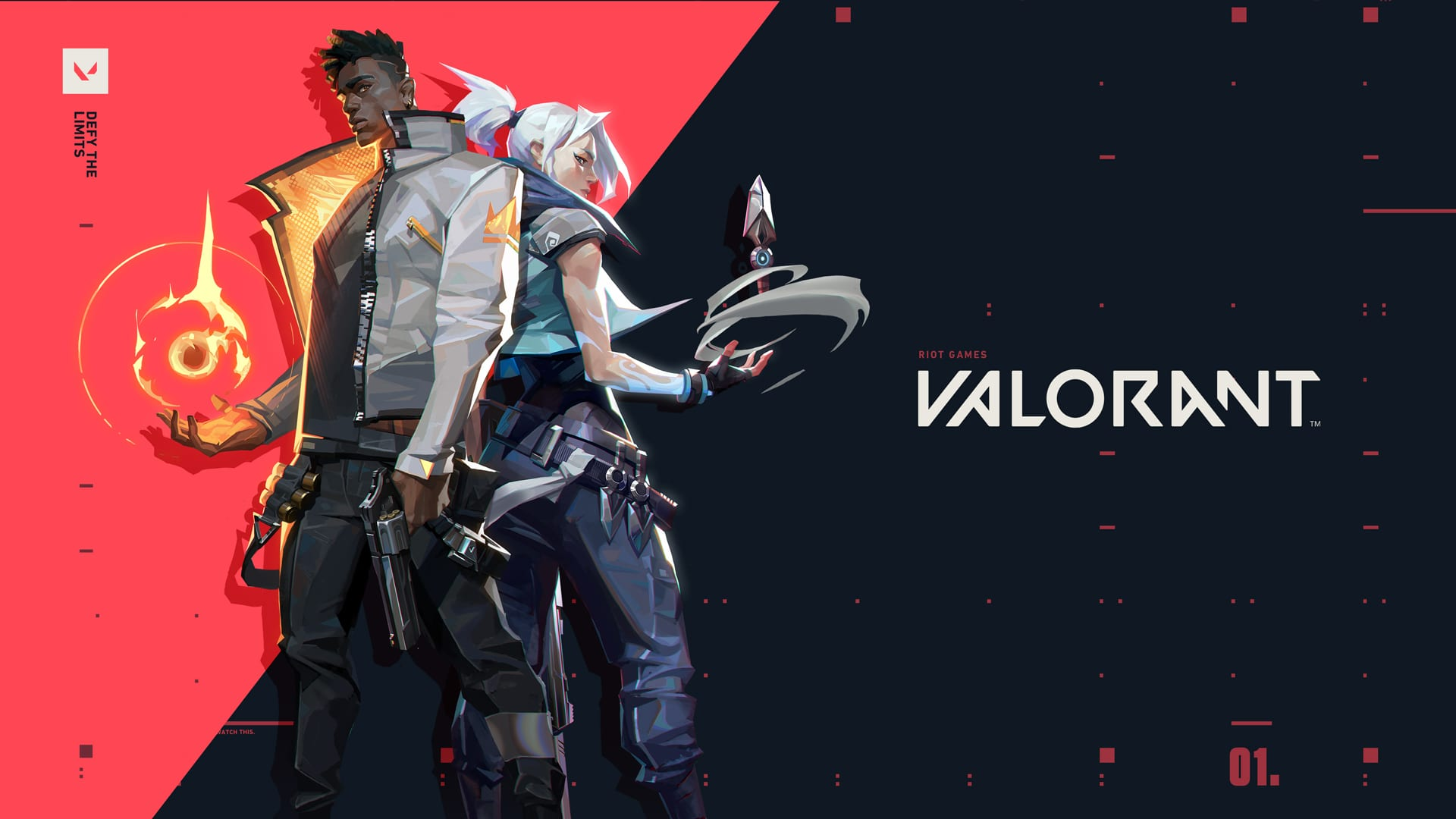 valorant patch 2.05