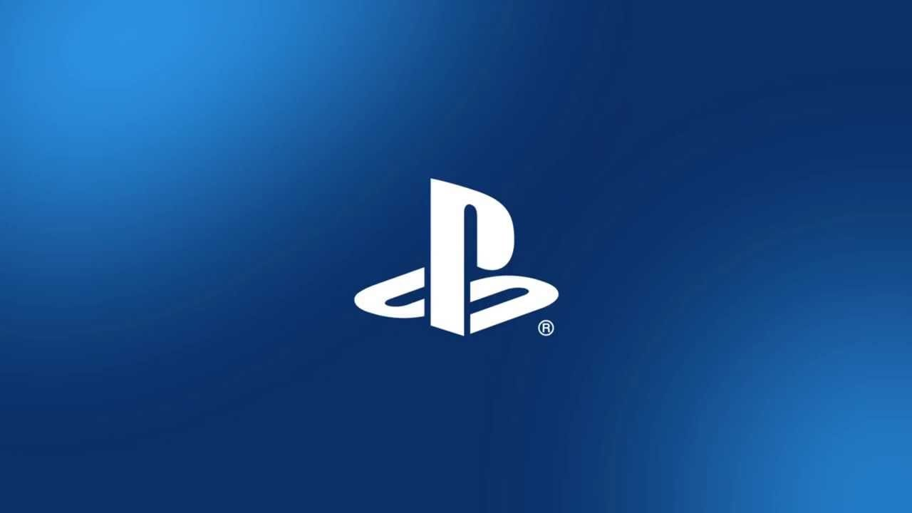 playstation, ps4 communities