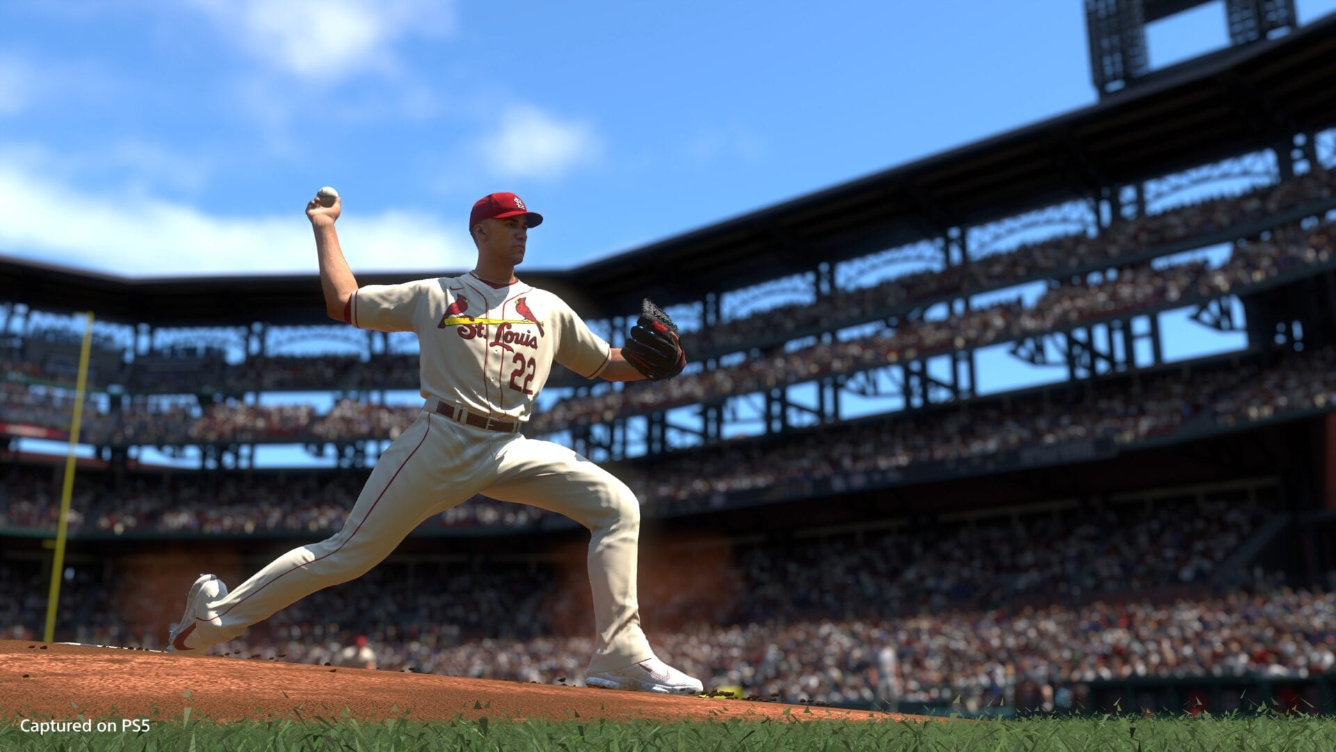 two way player mlb the show 21