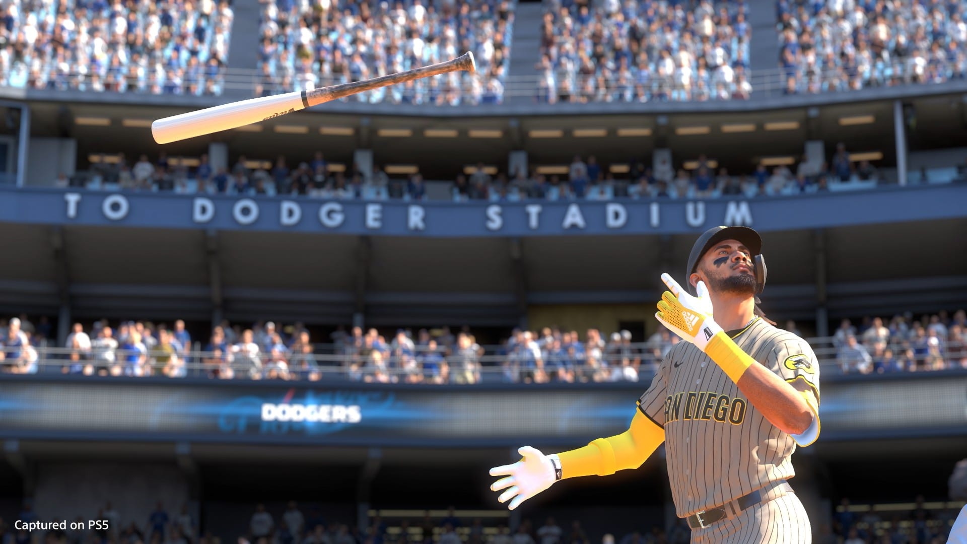 how to equip equipment, mlb the show 21