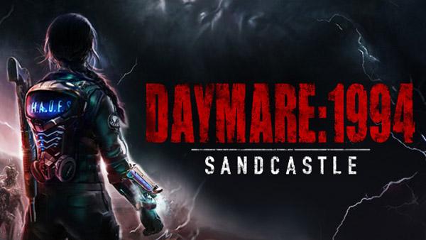 daymare 1994