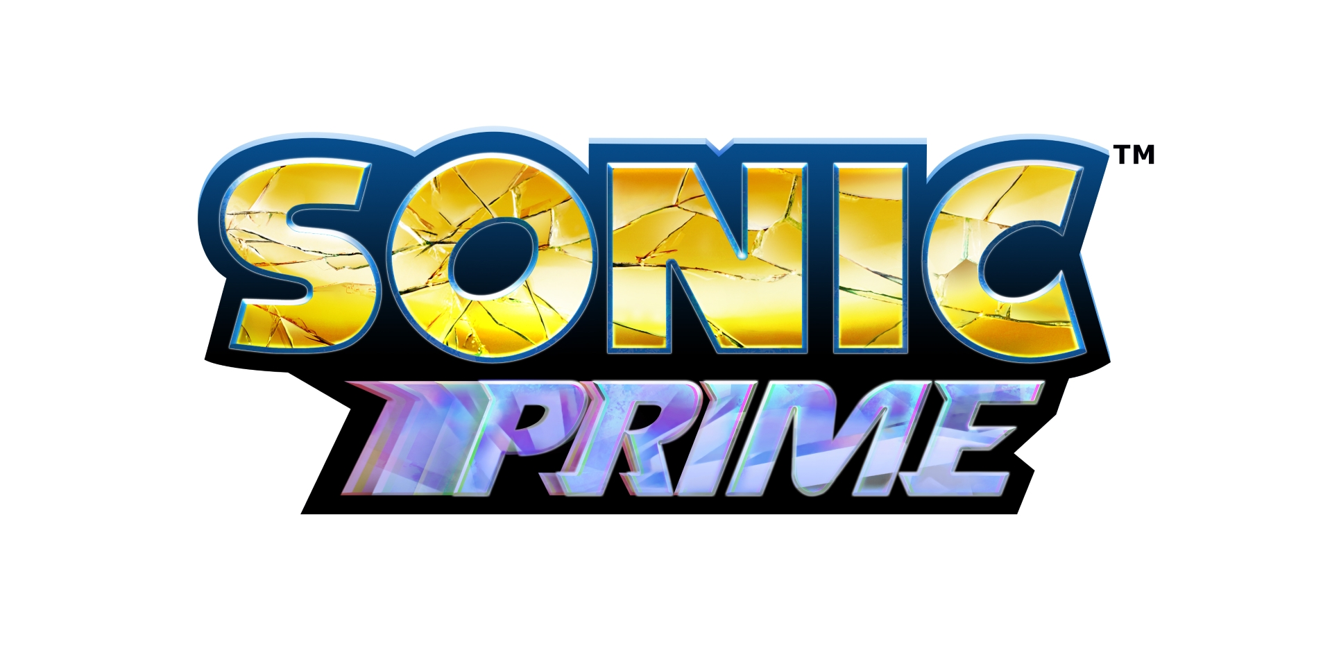 sonic prime netflix info