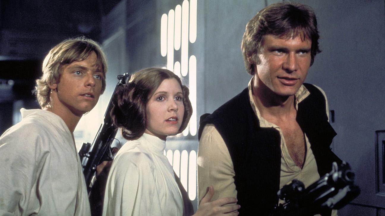 Star Wars quiz 25