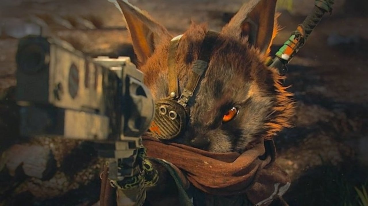 biomutant ps5 and xbox series xs enhancements