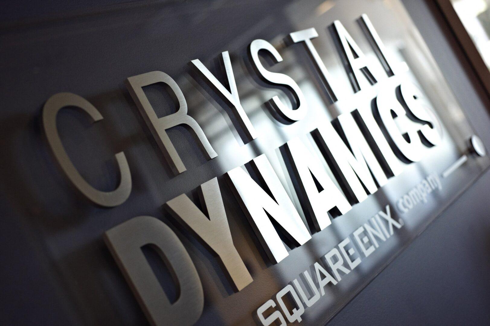 crystal southwest