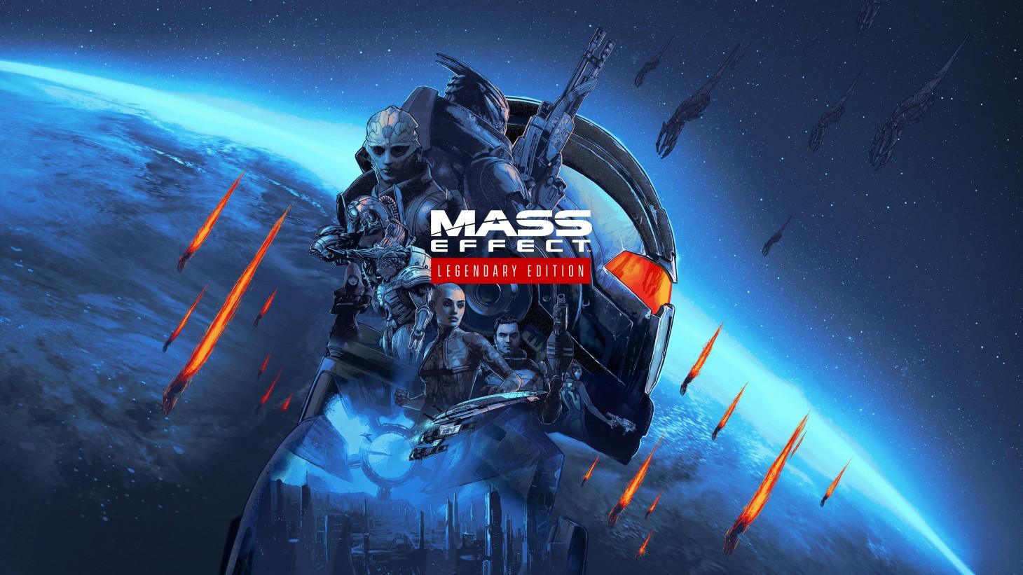 mass effect 1 colossus armor