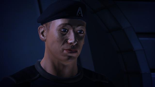 mass effect corporal jenkins