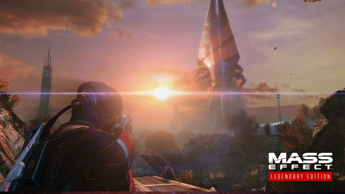 Mass Effect How to Heal Your Health