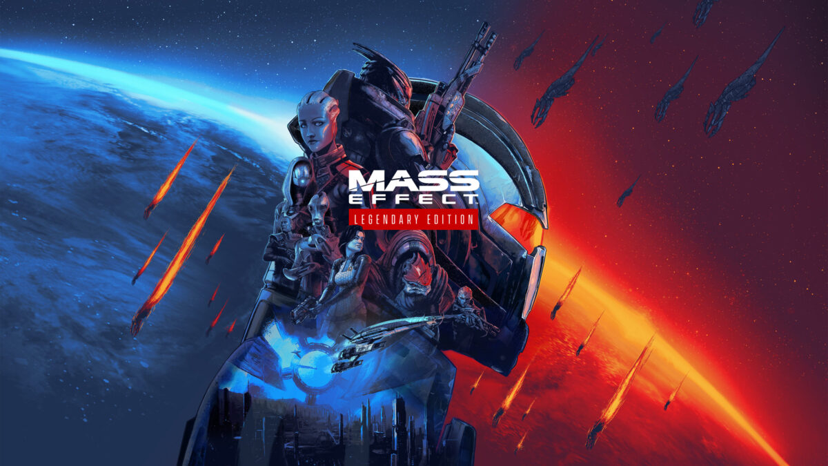 where to go first mass effect 1
