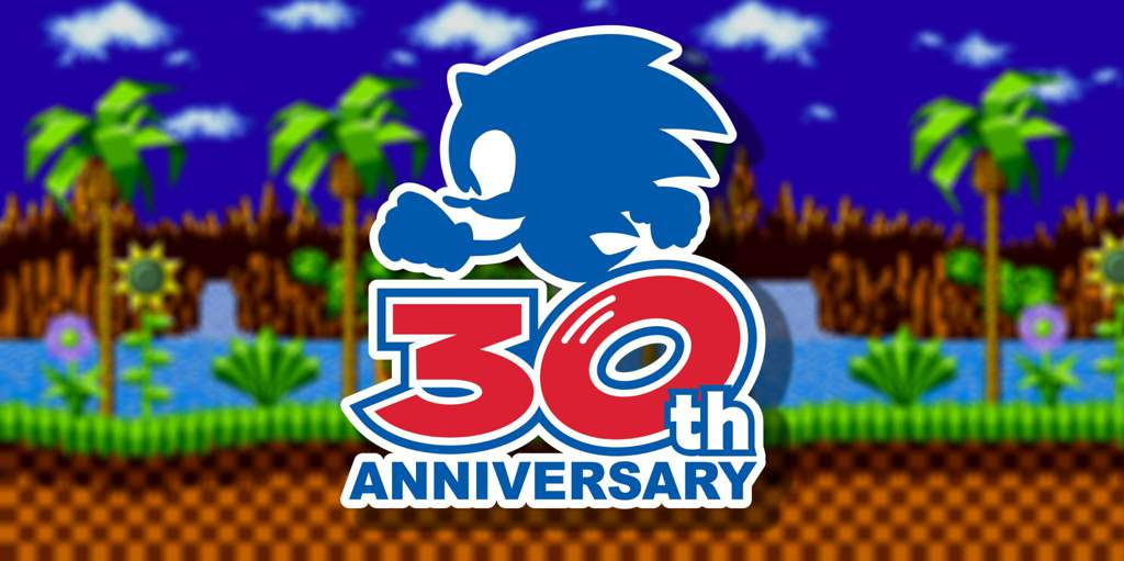 sonic central, new sonic game