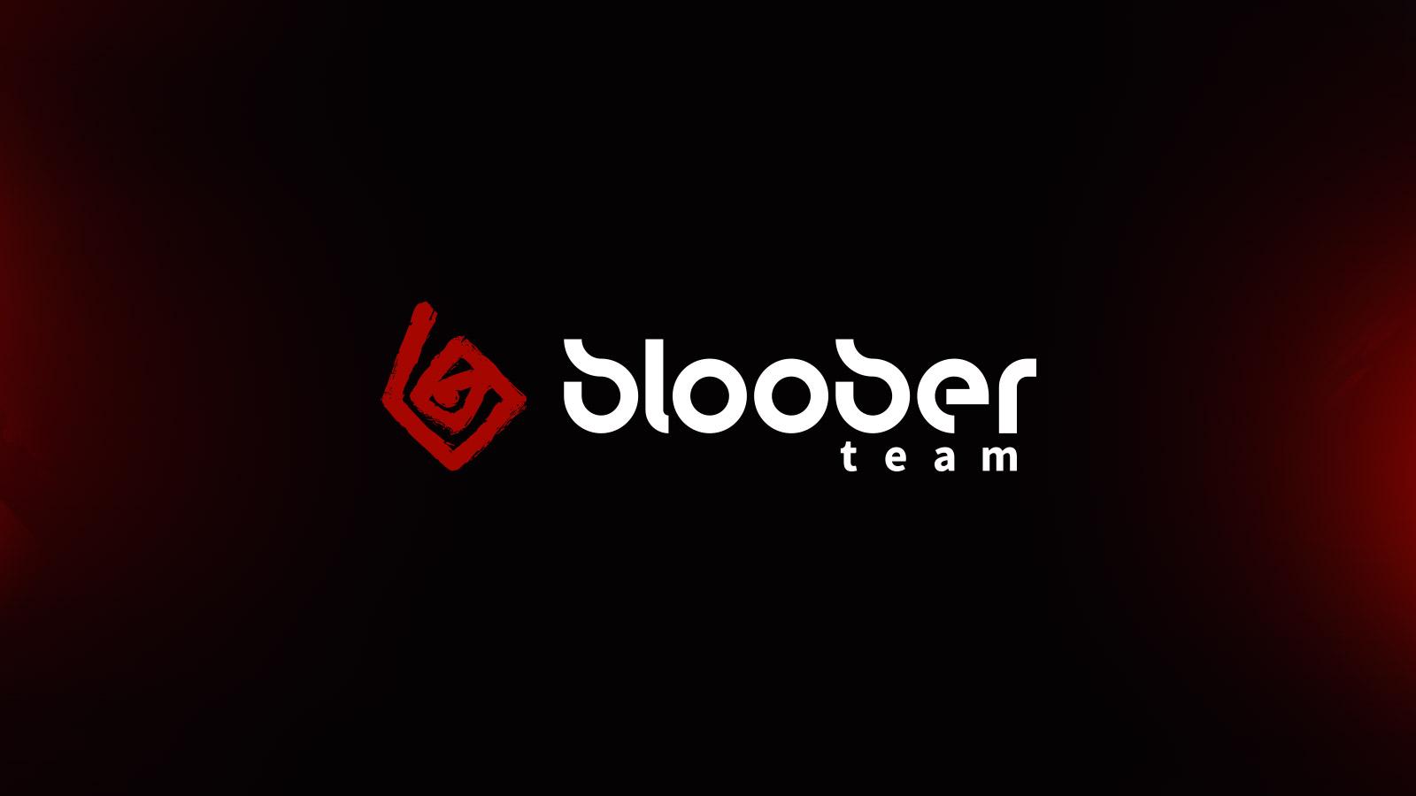 blooper team