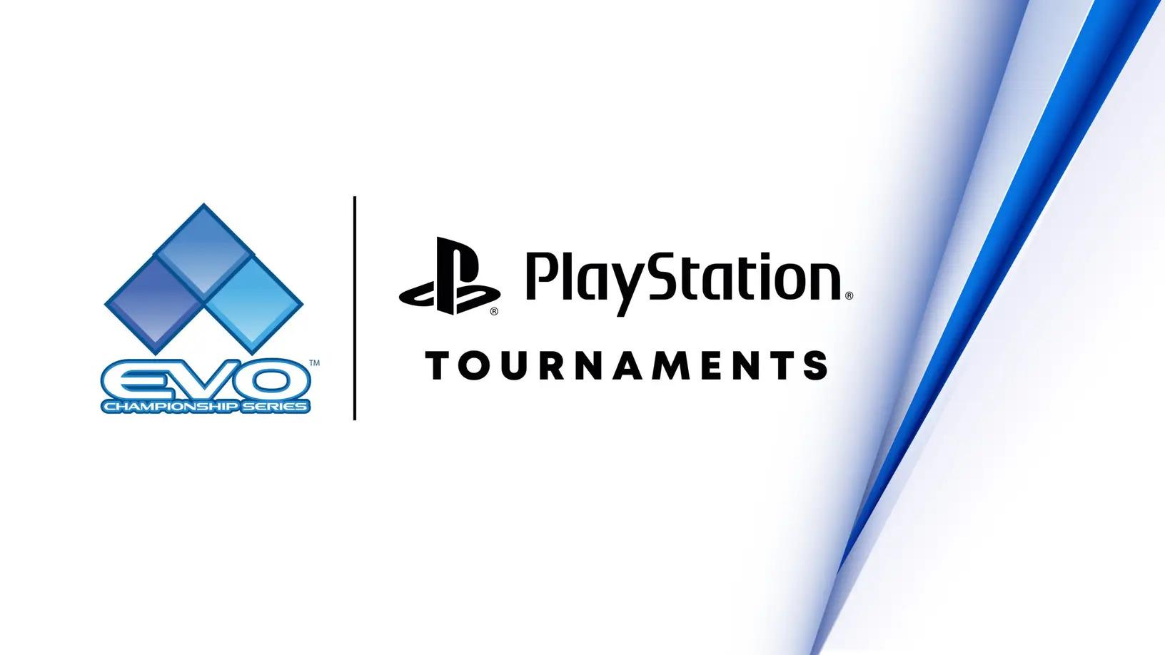 PlayStation Evo Tournaments